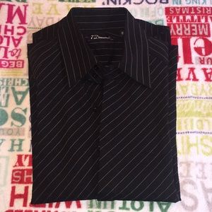 7 Diamonds Long sleeve shirt